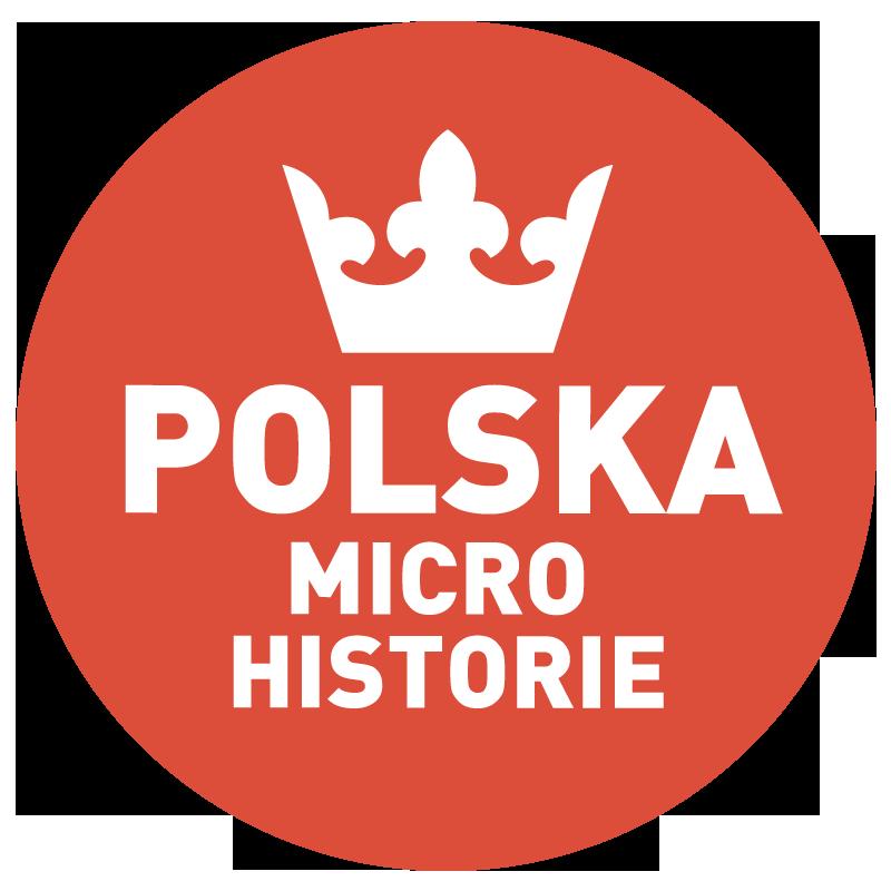 Logo Mini Historie